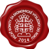 14 pecat bonity eko vysledky 2014 (1)
